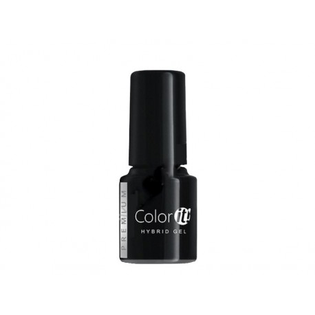Silcare Color IT PREMIUM Lakier Hybrydowy 6g