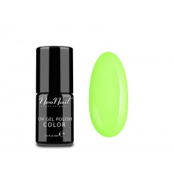 NeoNail Lakier Hybrydowy UV 6 ml 4631 Yellow Energy