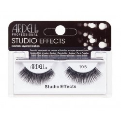 Ardell Studio Effects 105 Sztuczne rzęsy na pasku