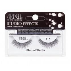 Ardell Studio Effects 110 Sztuczne rzęsy na pasku
