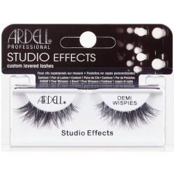 Ardell Studio Effects Demi Wispies Sztuczne rzęsy na pasku