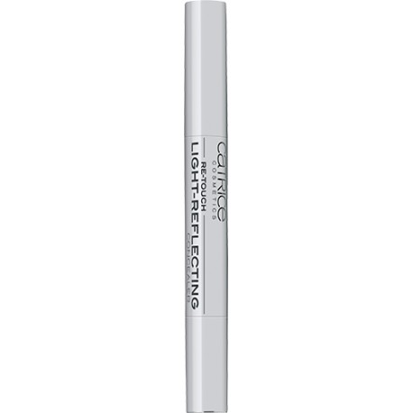 Catrice Re-Touch Light-Reflecting Concealer Rozświetlający korektor 005 Light Nude
