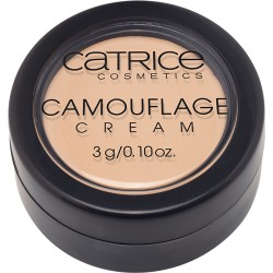 Catrice Paleta korektorów Allround Concealer 010