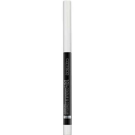 Catrice Kredka 18h Colour & Contour Eye Pencil 040 The Sky Is The Limit
