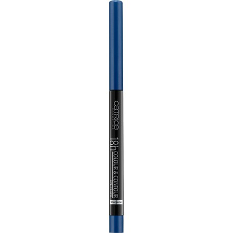 Catrice Kredka 18h Colour & Contour Eye Pencil 080 Up In The Air
