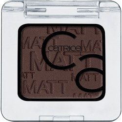 Catrice Cienie do powiek Art Couleurs Eyeshadow 100 Parisiens' Lifestyle
