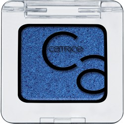 Catrice Cienie do powiek Art Couleurs Eyeshadow 180 BLUEboutin