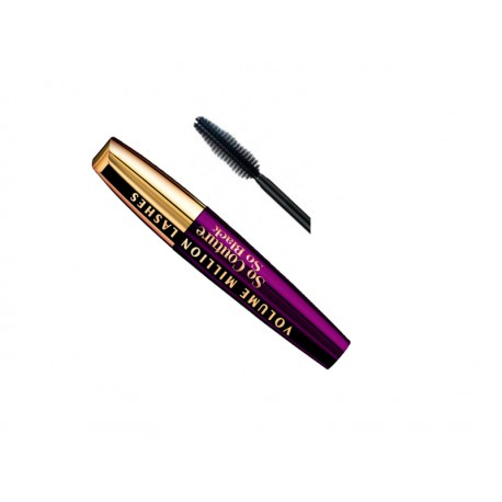 Tusz Loreal Volume Million Lashes So Couture So Black