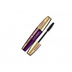 Tusz Loreal Volume Million Lashes So Couture