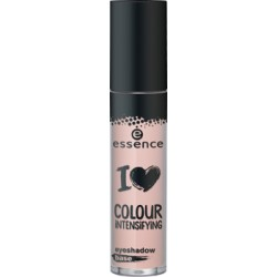 Essence love colour intensifying baza pod cienie do powiek