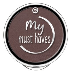 Essence puder do brwi My Must Haves Eyebrow powder 10