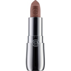 Essence Pomadka Colour Up! Shine On! Lipstick 04 Fudgesicle