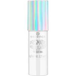 Essence Prismatic Hololighter Stick rozświetlacz w sztyfcie 10 be unique be a unicorn