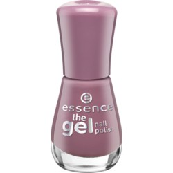 Essence The Gel Nail Polish lakier do paznokci 102 I dreamed a dream