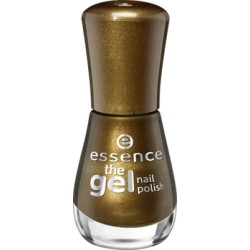 Essence The Gel Nail Polish lakier do paznokci 106 loyal royal