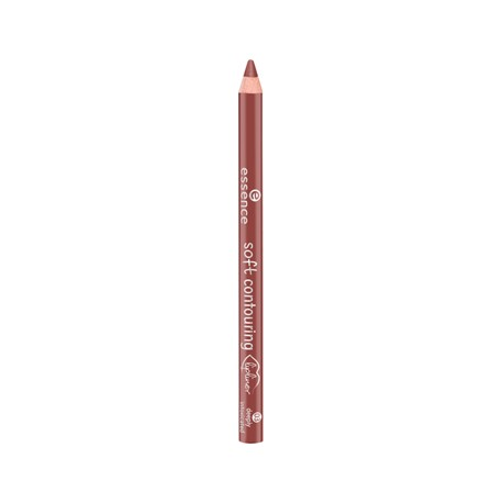 Essence Soft Contouring Lipliner konturówka do ust 03 deeply intoxicated
