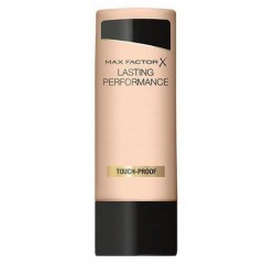 Podkład Max Factor Lasting Performance 109 NATURAL BRONZE