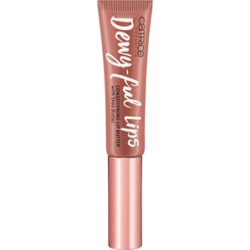 Catrice odżywczy balsam do ust Dewy-ful Lips Conditioning Lip Butter 040 DEW You Care?