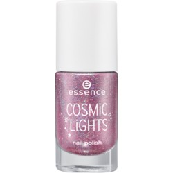 Essence Cosmic Lights lakier do paznokci 03 To the moon and back