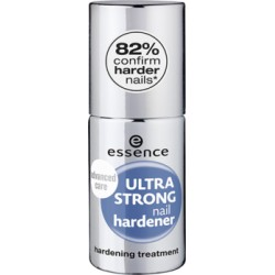Essence utwardzacz do paznokci Ultra Strong