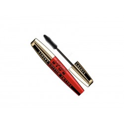 Tusz Loreal Volume Million Lashes EXCESS Noir