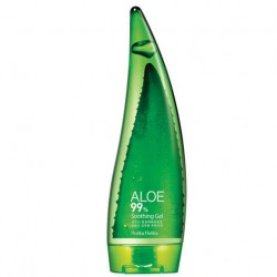 Holika Holika Aloe 99% Soothing Gel żel aloesowy 55ml