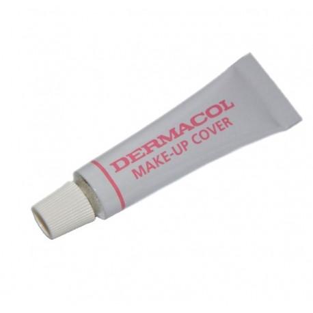 Dermacol TESTER Make-up Cover 213 mocno kryjący podkład