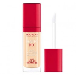 Bourjois Healthy Mix korektor pod oczy 51 Light