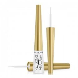 Revers Cosmetics LONG VITALASH Serum przyśpieszające wzrost rzęs