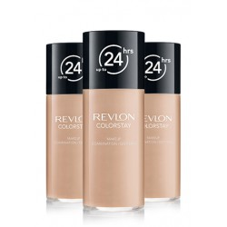 Revlon Colorstay with Softflex 150 Buff - cera tłusta