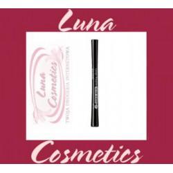Bourjois Liner Feutre Eyeliner PISAK Ultra Black